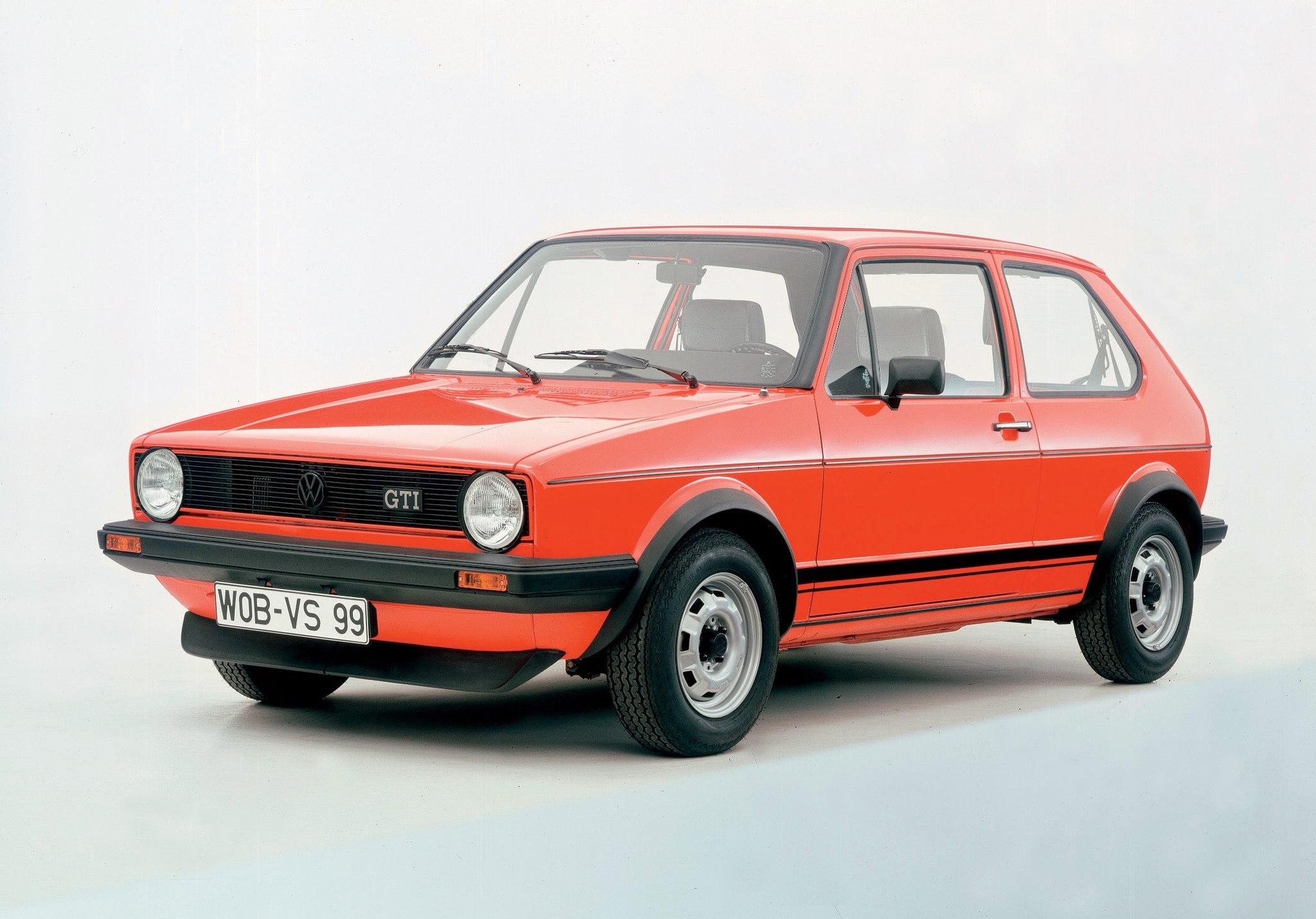 [FPER_4992]  Volkswagen Golf Free Workshop and Repair Manuals | Vw Golf V Wiring Diagram Download |  | Manuals.Co